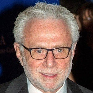 Wolf Blitzer 7 of 9