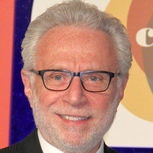 Wolf Blitzer 9 of 9