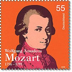 an introduction to the genius work of wolfgang amadeus mozart Why is mozart considered a genius update cancel answer wiki 9 answers mark andrews, composer and pianist phd in composition what is wolfgang amadeus mozart's greatest work and why what is it like to be considered a genius.