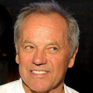 Wolfgang Puck 4 of 6
