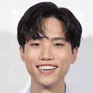 Wonjeong Headshot 3 of 3
