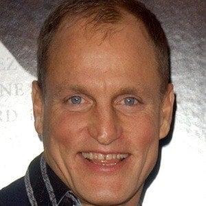 Woody Harrelson 9 of 10
