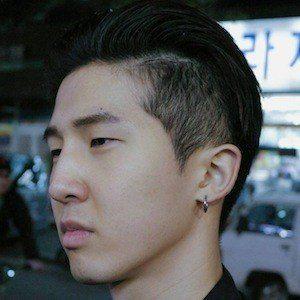 Woojong 2 of 7