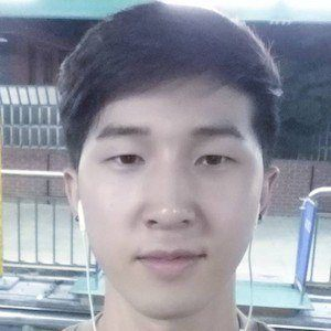 Woojong 4 of 7