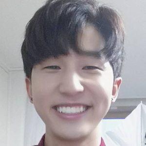 Woojong 6 of 7