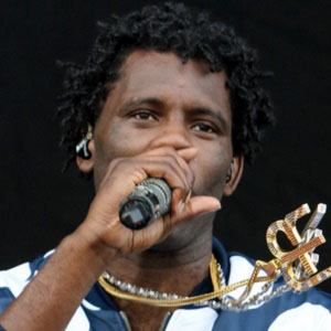 Wretch 32 2 of 9