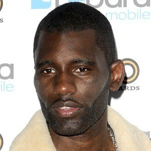 Wretch 32 7 of 9