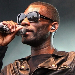Wretch 32 8 of 9