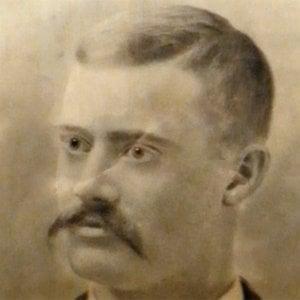 Wyatt Earp 2 of 4