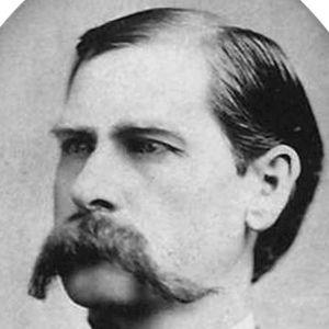 Wyatt Earp 3 of 4