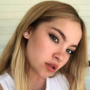 Xaviera Ibarra 2 of 4