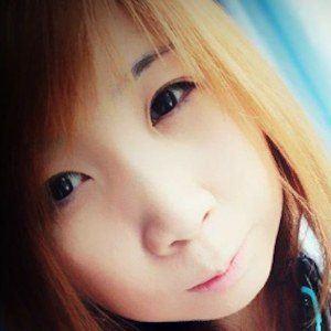 Xiao Hoang 2 of 6