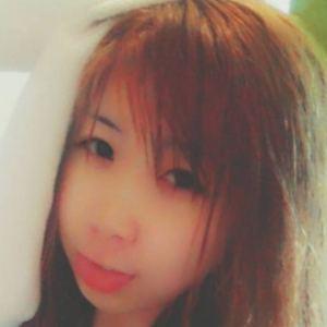 Xiao Hoang 3 of 6