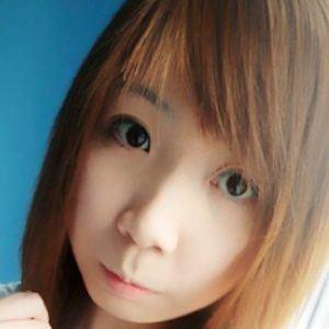 Xiao Hoang 4 of 6