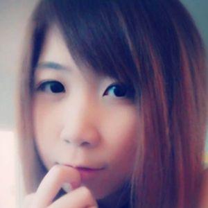 Xiao Hoang 5 of 6