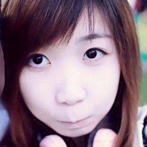 Xiao Hoang 6 of 6