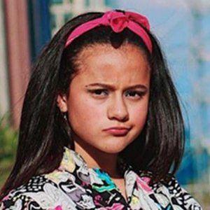 Ximena González Headshot 2 of 4