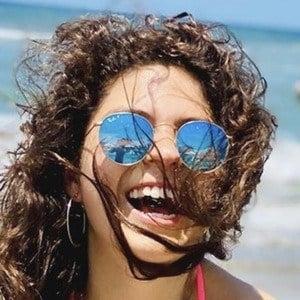 Ximena Martínez 7 of 10