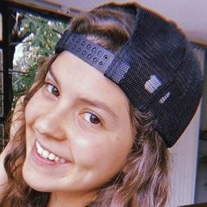 Ximena Martínez 8 of 10