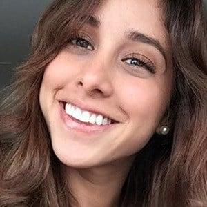 Ximena Palomino 2 of 5
