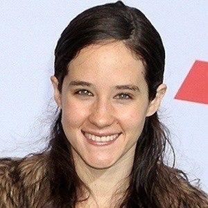 Ximena Sariñana 3 of 4