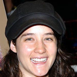 Ximena Sariñana 4 of 4