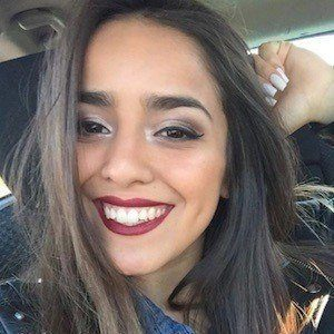 Xiomara Herrera 2 of 10
