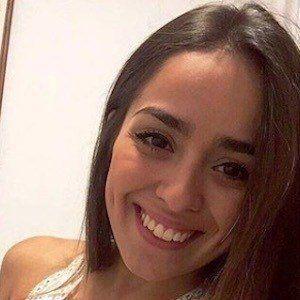 Xiomara Herrera 3 of 10