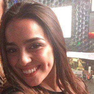 Xiomara Herrera 5 of 10