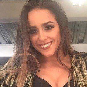 Xiomara Herrera 6 of 10