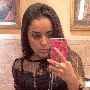 Xiomara Herrera 7 of 10