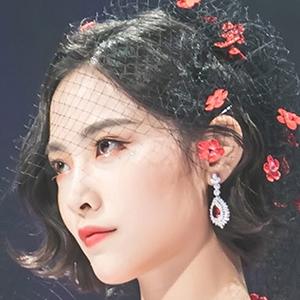 Xu Jiaqi 4 of 4