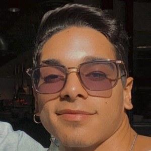 Yadiel Figueroa 5 of 10