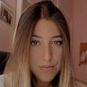 Yaiza Ortegon Headshot 4 of 9