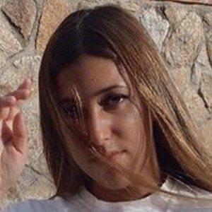 Yaiza Ortegon Headshot 5 of 9