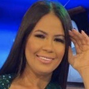 Yakaira Figueroa Headshot 3 of 10