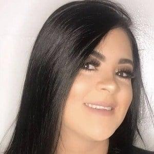 Yakaira Figueroa Headshot 6 of 10