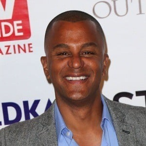 yanic truesdale marriedyanic truesdale indian, yanic truesdale interview, yanic truesdale, yanic truesdale partner, yanic truesdale biography, yanic truesdale youtube, yanic truesdale wiki, yanic truesdale wife, yanic truesdale married, yanic truesdale accent, yanic truesdale instagram, yanic truesdale twitter, yanic truesdale ethnicity, yanic truesdale spouse, yanic truesdale net worth, yanic truesdale imdb, yanic truesdale girlfriend, yanic truesdale shirtless, yanic truesdale montreal, yanic truesdale spin