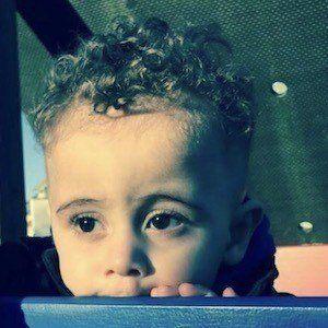 Yasin Cute 7 of 10