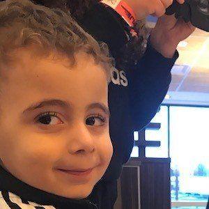 Yasin Cute 10 of 10