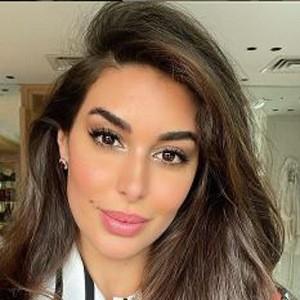 Yasmine Sabri 9 of 10