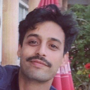 Yassine Jarram 7 of 10