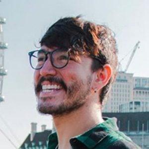 Yayo Gutiérrez 3 of 4