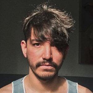 Yayo Gutiérrez 4 of 4