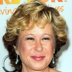 Yeardley Smith 4 of 10