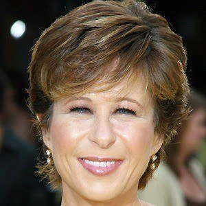 Yeardley Smith 5 of 10