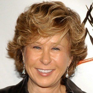 Yeardley Smith 6 of 10