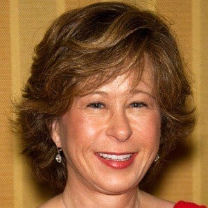 Yeardley Smith 7 of 10