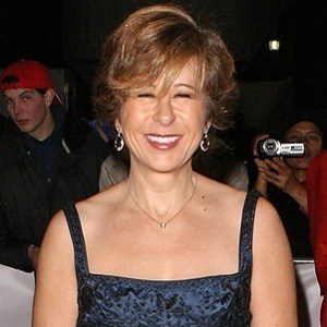Yeardley Smith 8 of 10
