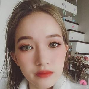 Yeji Kim 4 of 5